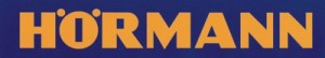 Hormann_logo_long_400